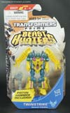 Transformers Prime Beast Hunters Cyberverse Twinstrike - Image #1 of 95