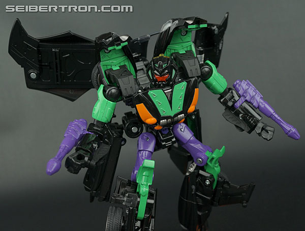 Transformers News: Top 5 Most Annoying Transformers Toys
