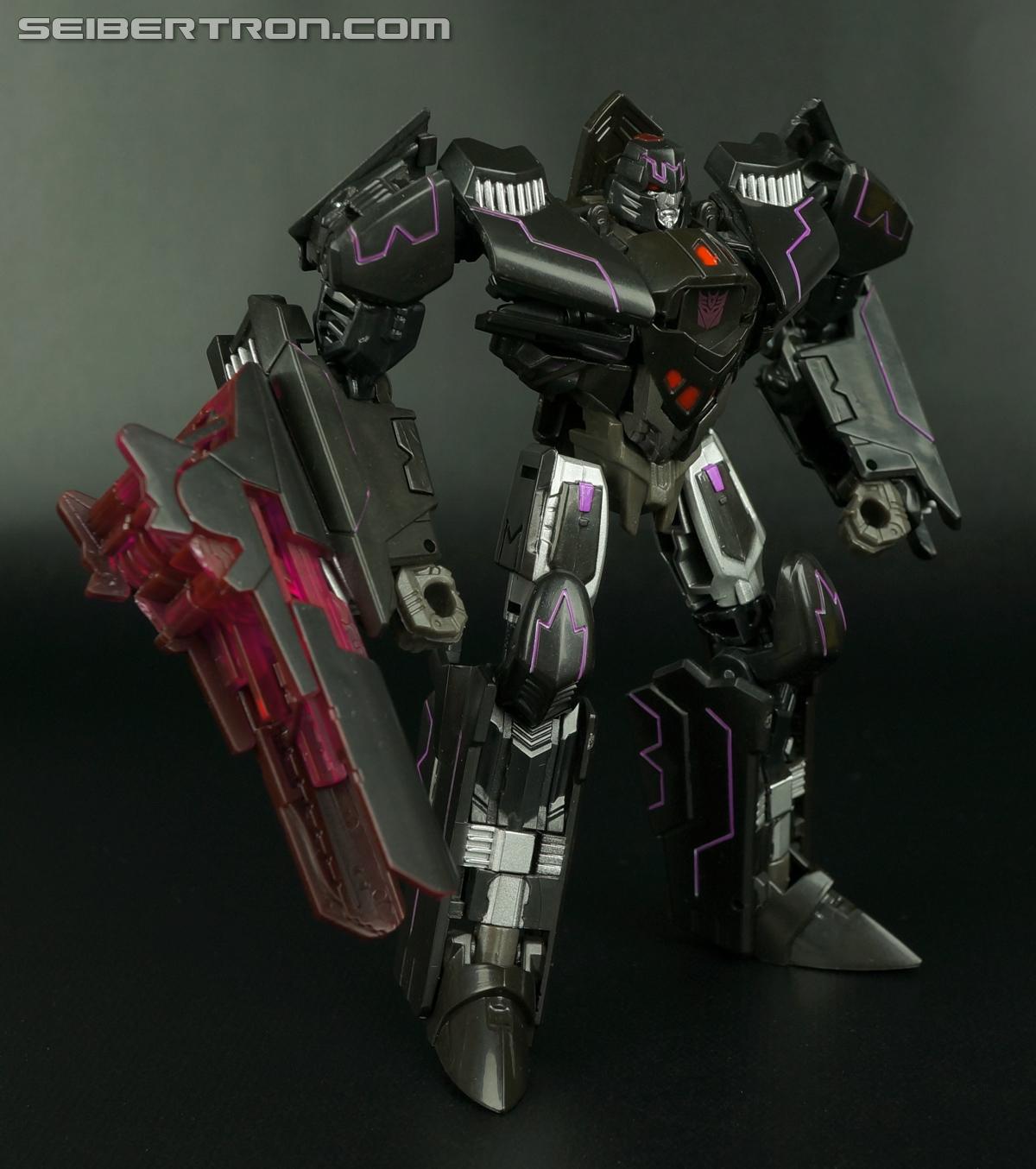 Transformers Generations Megatronus (Image #66 of 124)