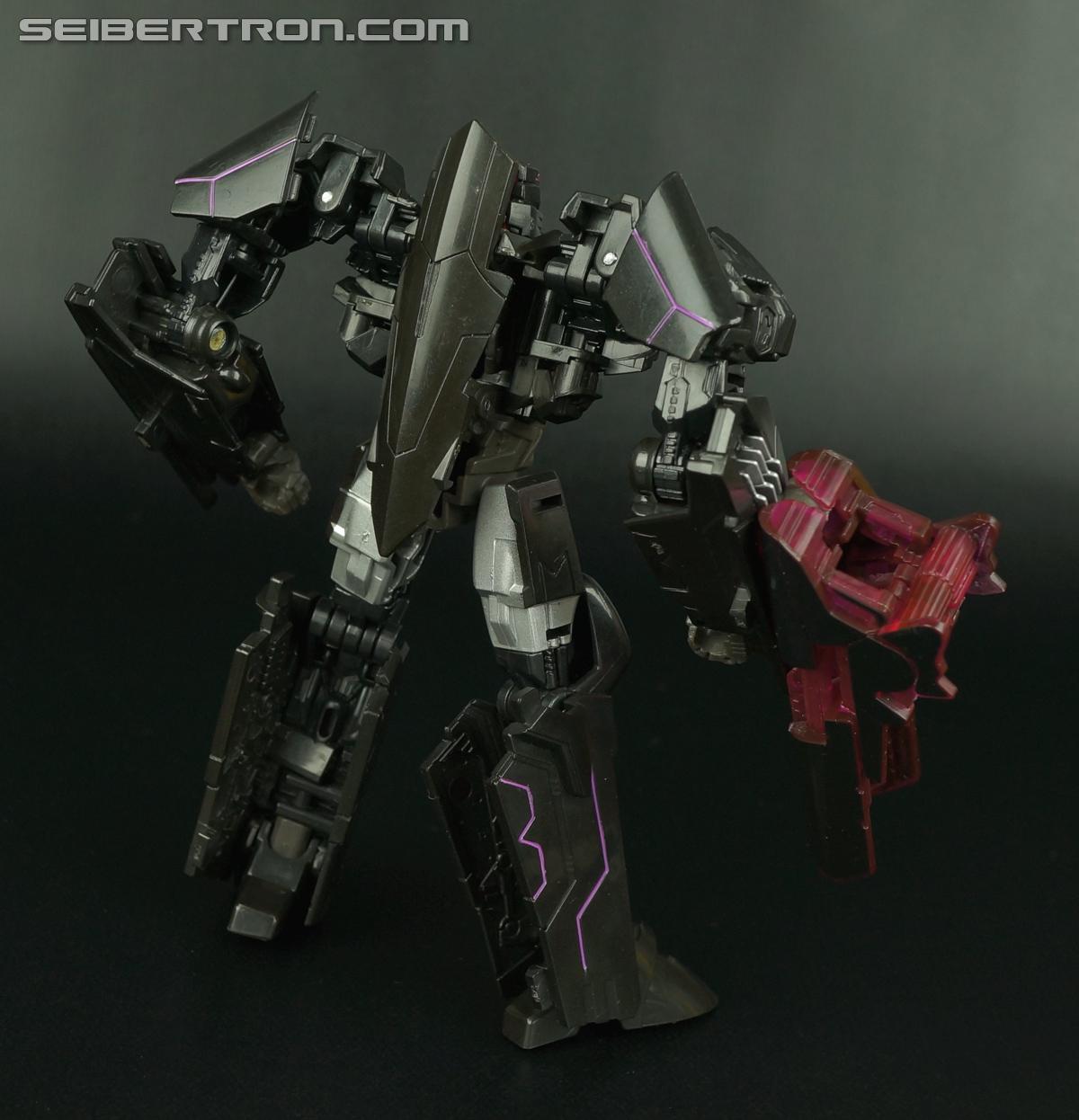 Transformers Generations Megatronus (Image #70 of 124)