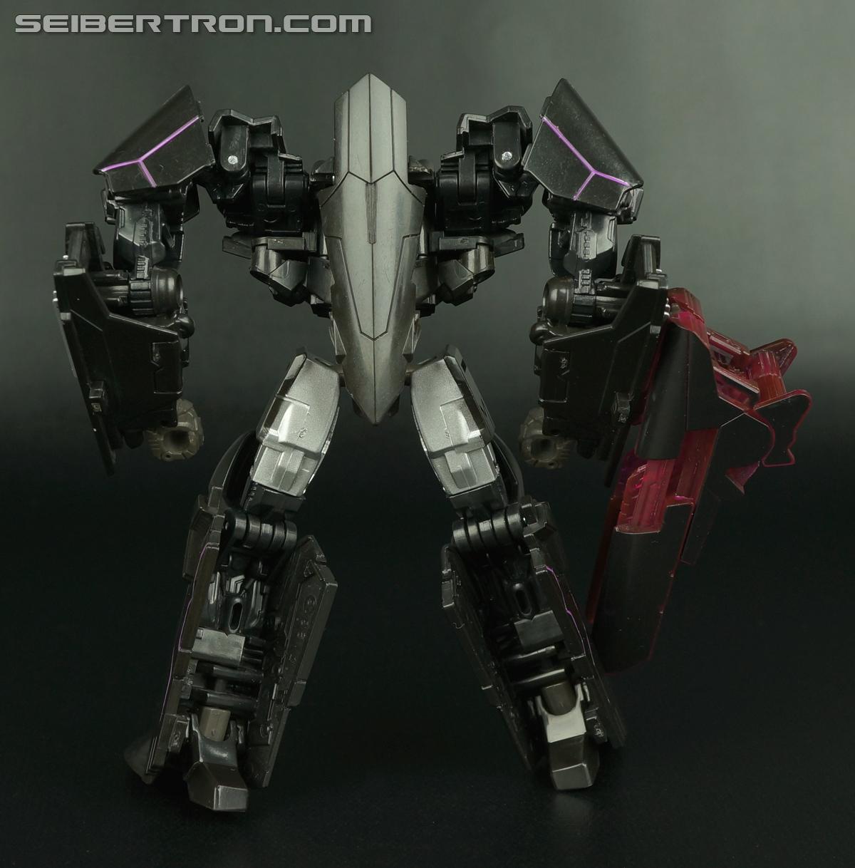 Transformers Generations Megatronus (Image #71 of 124)