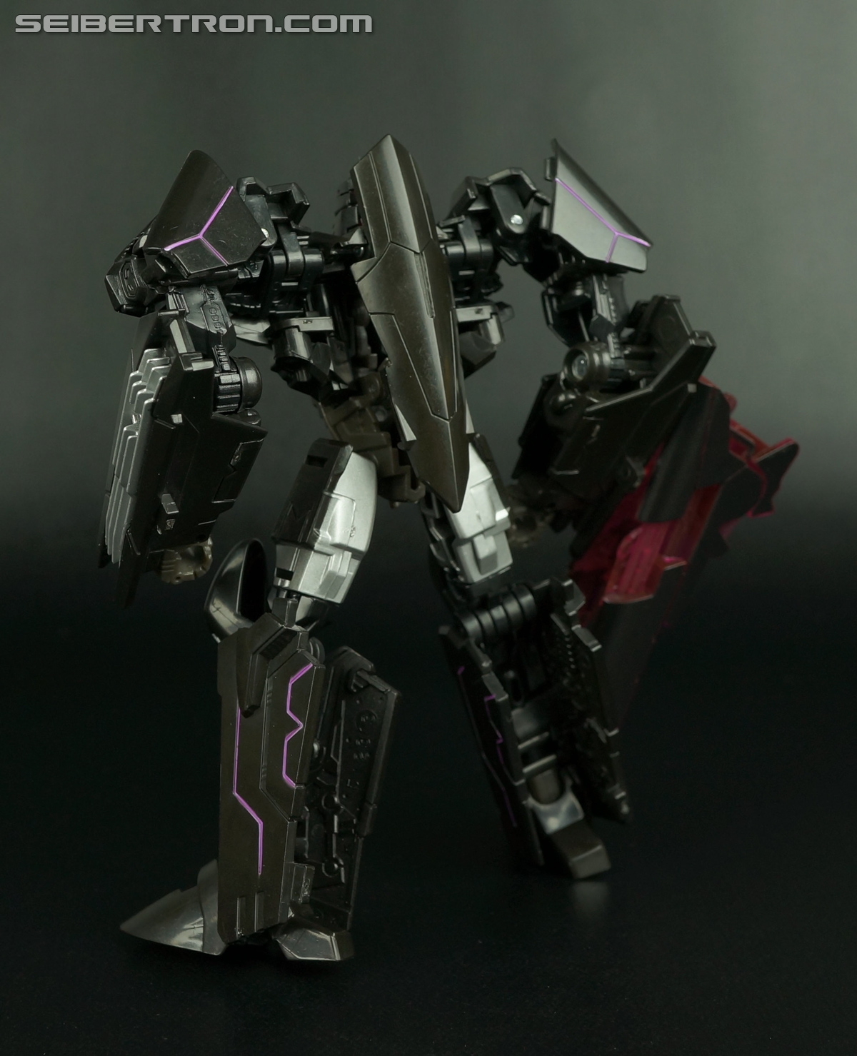 Transformers Generations Megatronus (Image #72 of 124)