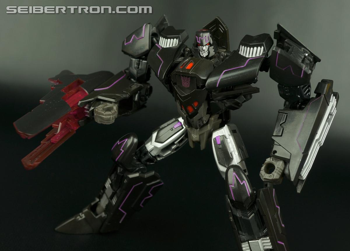 Transformers Generations Megatronus (Image #83 of 124)