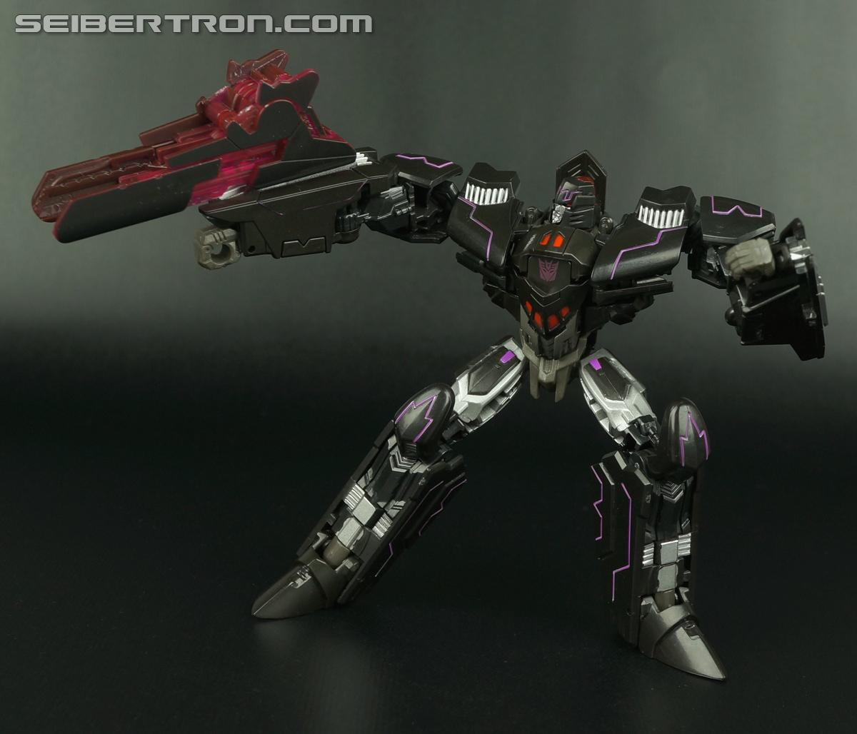 Transformers Generations Megatronus (Image #92 of 124)