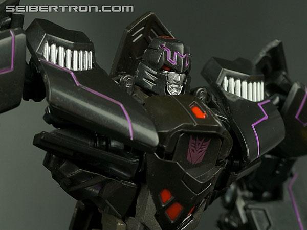 Transformers Generations Megatronus (Image #65 of 124)