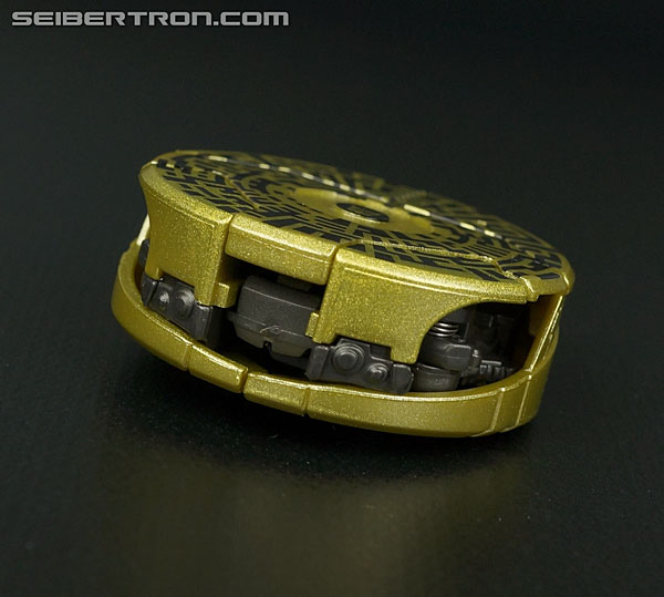 Transformers Generations Buzzsaw (Image #10 of 64)