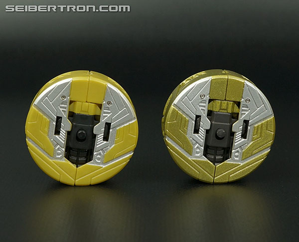Transformers Generations Buzzsaw (Image #16 of 64)
