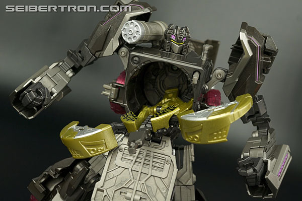 Transformers Generations Buzzsaw (Image #20 of 64)