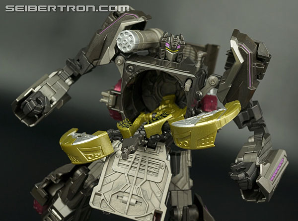 Transformers Generations Buzzsaw (Image #22 of 64)