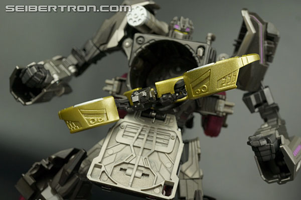 Transformers Generations Buzzsaw (Image #24 of 64)
