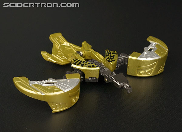 Transformers Generations Buzzsaw (Image #30 of 64)