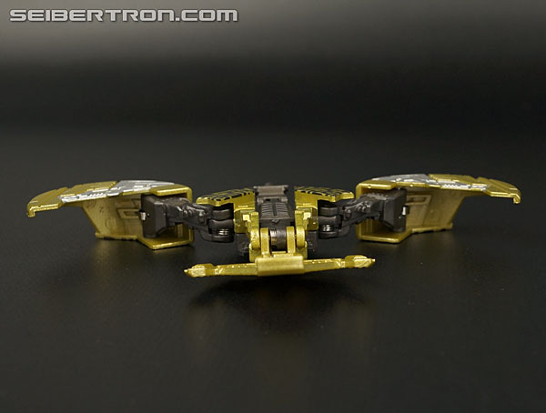 Transformers Generations Buzzsaw (Image #41 of 64)