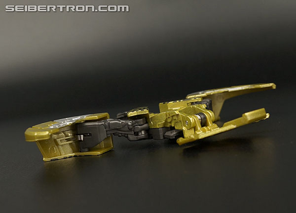Transformers Generations Buzzsaw (Image #42 of 64)