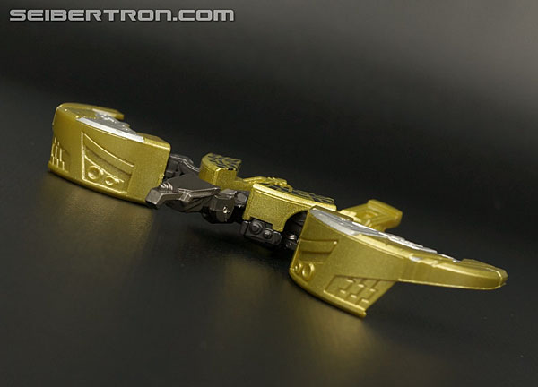Transformers Generations Buzzsaw (Image #44 of 64)