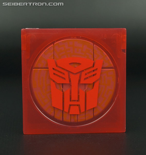 Transformers Generations Ramhorn (Image #1 of 60)