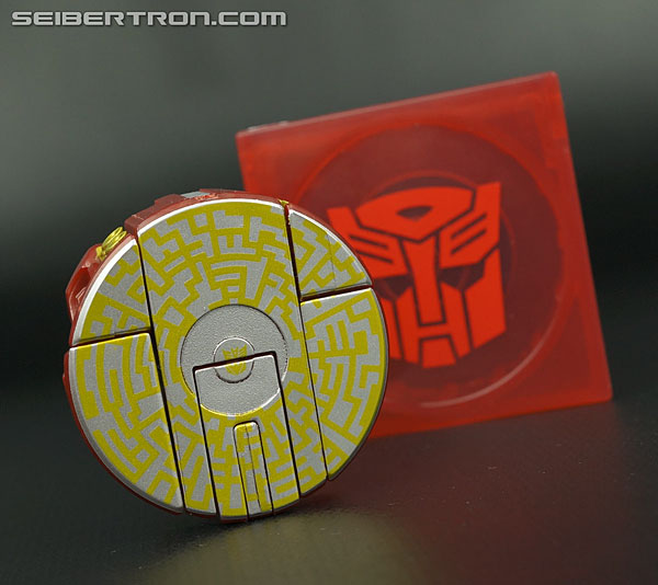 Transformers Generations Ramhorn (Image #7 of 60)