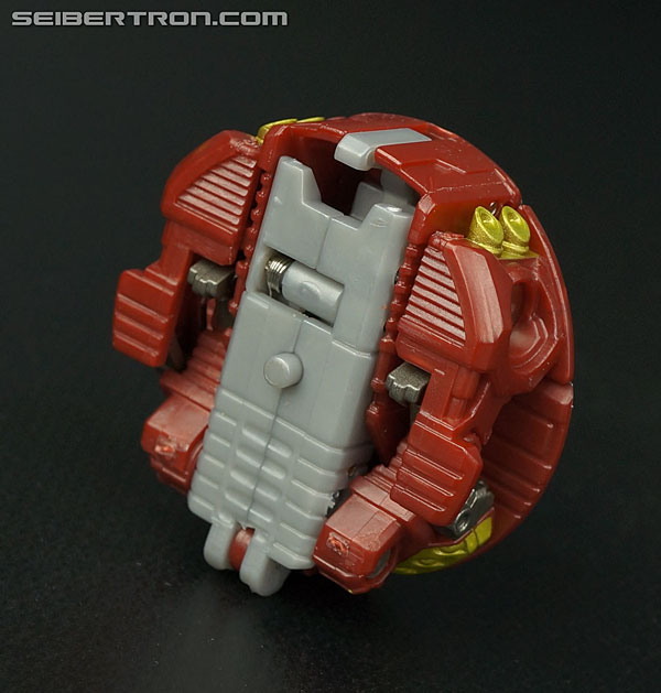 Transformers Generations Ramhorn (Image #14 of 60)