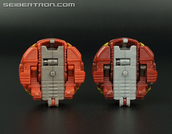 Transformers Generations Ramhorn (Image #29 of 60)