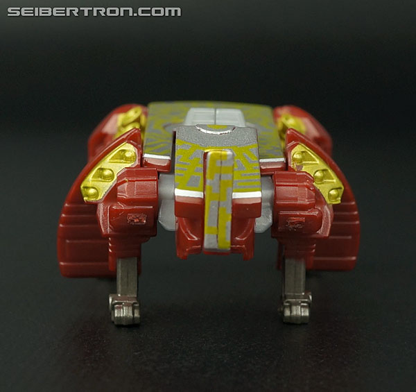 Transformers Generations Ramhorn (Image #31 of 60)