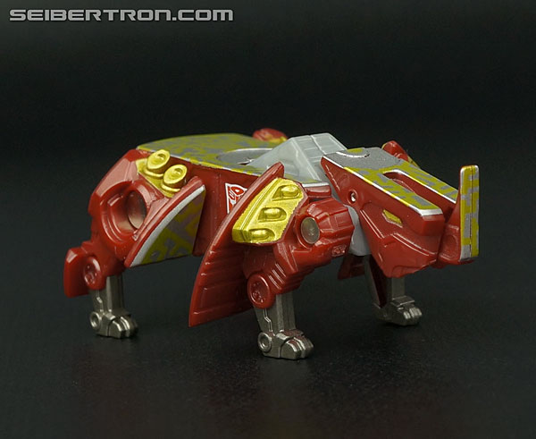 Transformers Generations Ramhorn (Image #34 of 60)