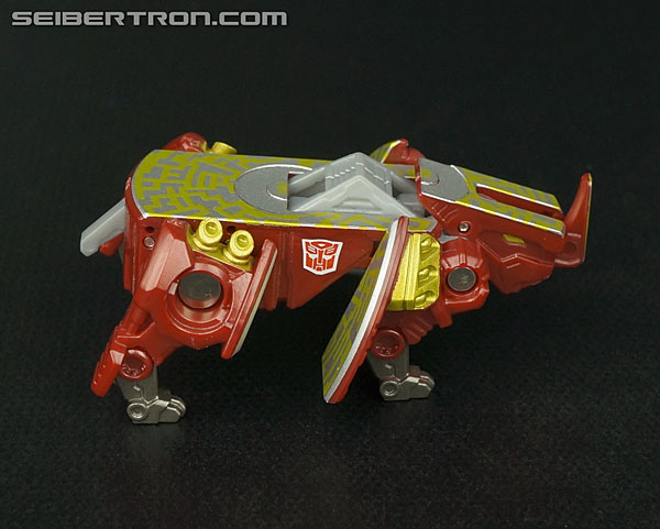 Transformers Generations Ramhorn (Image #37 of 60)