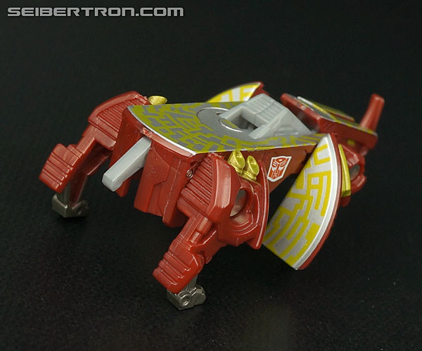 Transformers Generations Ramhorn (Image #38 of 60)