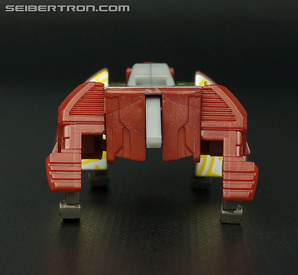Transformers Generations Ramhorn (Image #40 of 60)