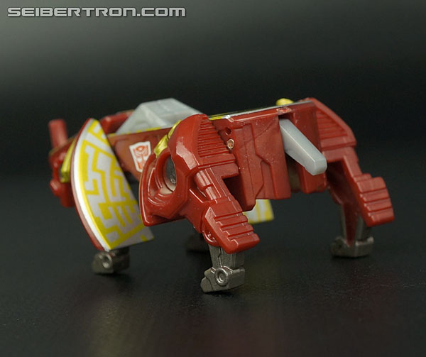 Transformers Generations Ramhorn (Image #41 of 60)