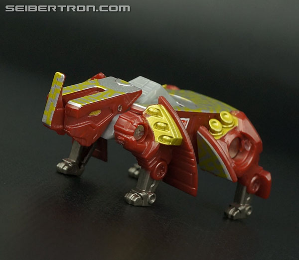 Transformers Generations Ramhorn (Image #43 of 60)