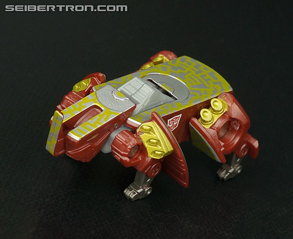 Transformers Generations Ramhorn (Image #44 of 60)