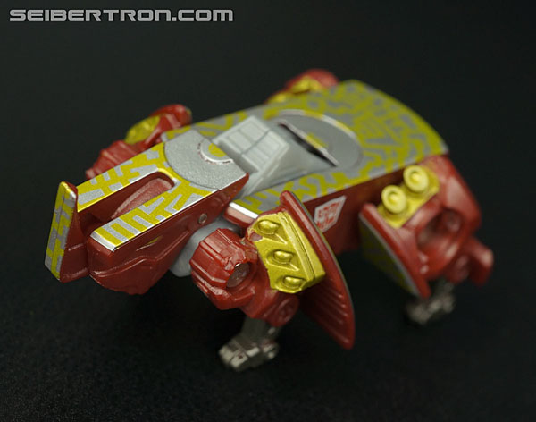Transformers Generations Ramhorn (Image #45 of 60)