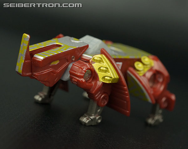 Transformers Generations Ramhorn (Image #46 of 60)