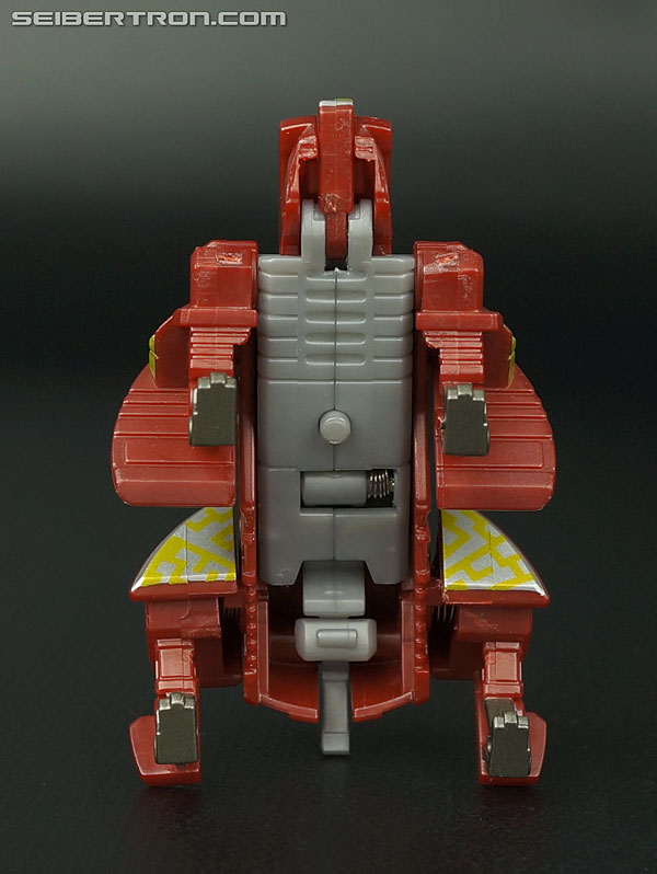 Transformers Generations Ramhorn (Image #48 of 60)