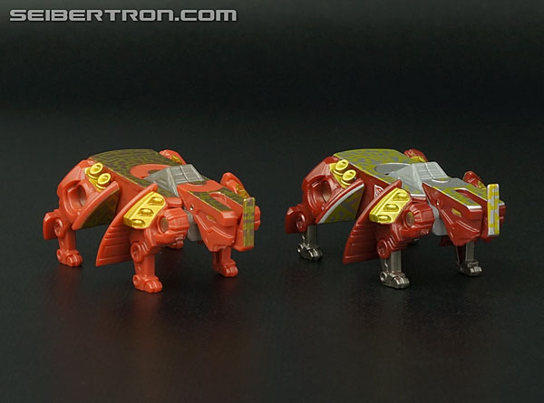 Transformers Generations Ramhorn (Image #49 of 60)