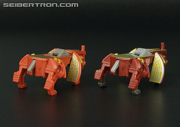 Transformers Generations Ramhorn (Image #50 of 60)