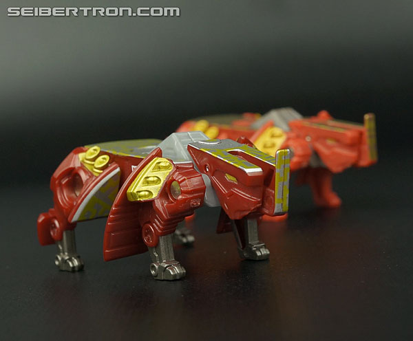 Transformers Generations Ramhorn (Image #54 of 60)