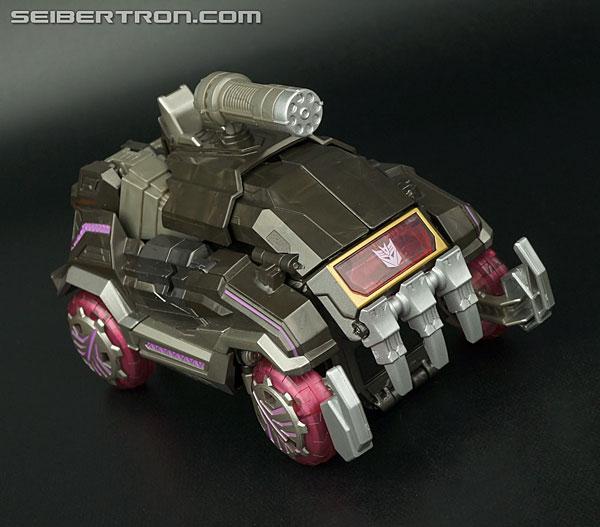 Transformers Generations Soundblaster (Image #22 of 120)