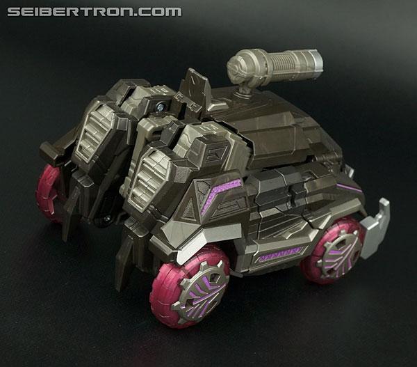 Transformers Generations Soundblaster (Image #25 of 120)