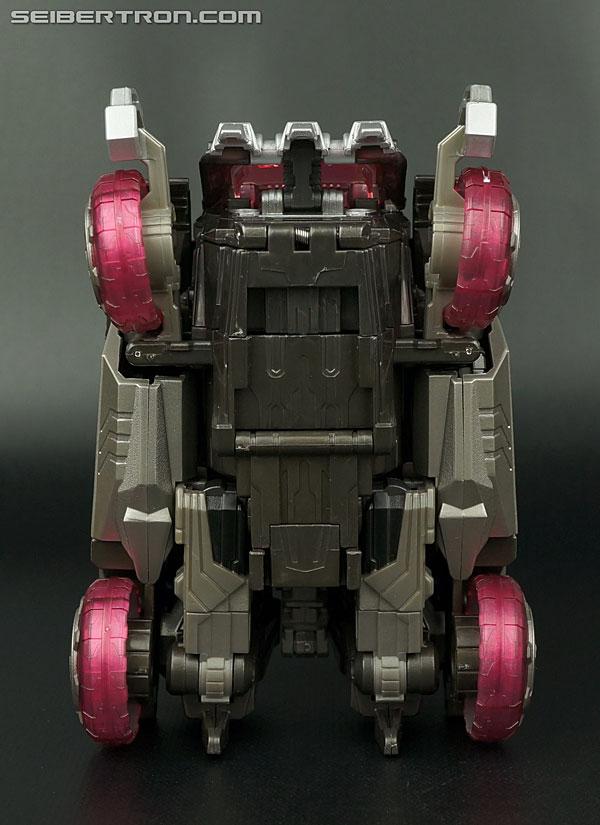 Transformers Generations Soundblaster (Image #32 of 120)