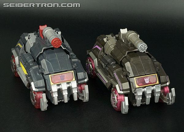 Transformers Generations Soundblaster (Image #34 of 120)