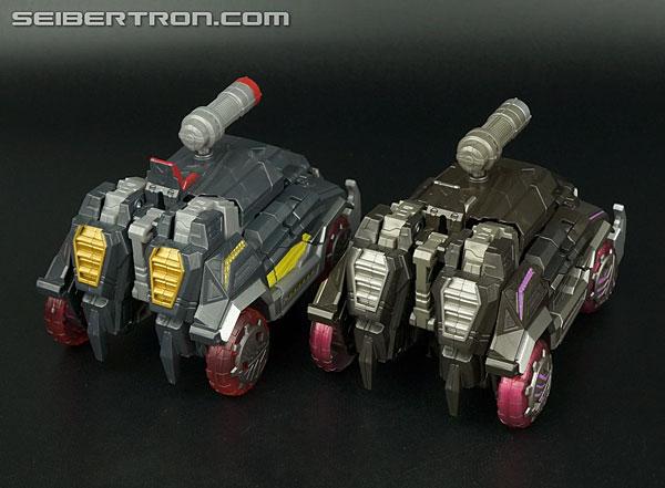 Transformers Generations Soundblaster (Image #35 of 120)