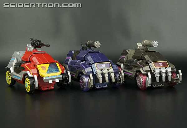 Transformers Generations Soundblaster (Image #43 of 120)