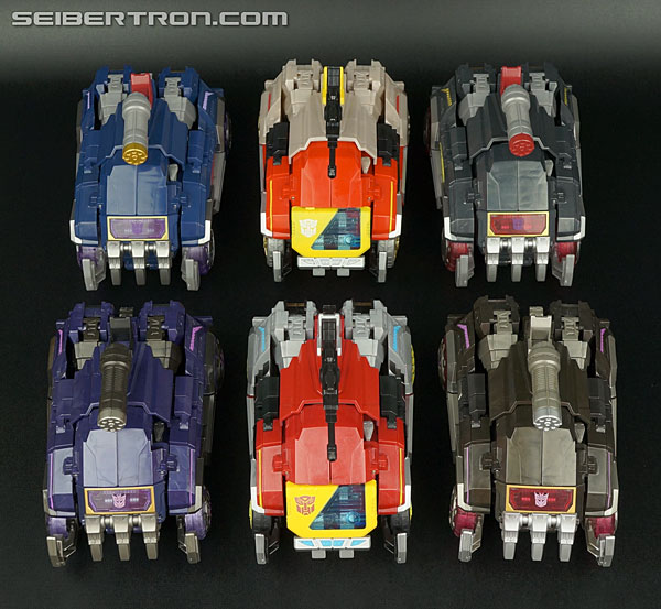 Transformers Generations Soundblaster (Image #46 of 120)