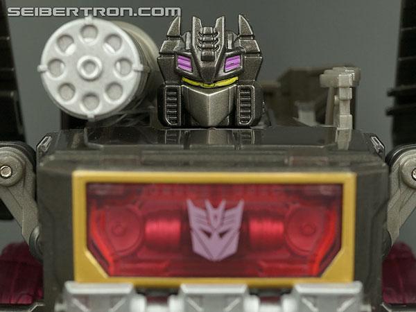 Transformers Generations Soundblaster gallery