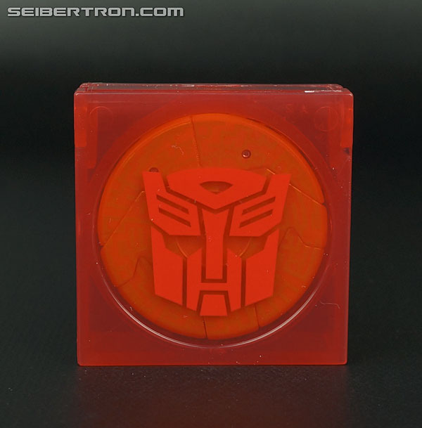 Transformers Generations Sundor (Image #1 of 66)