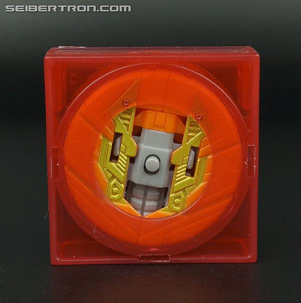 Transformers Generations Sundor (Image #3 of 66)