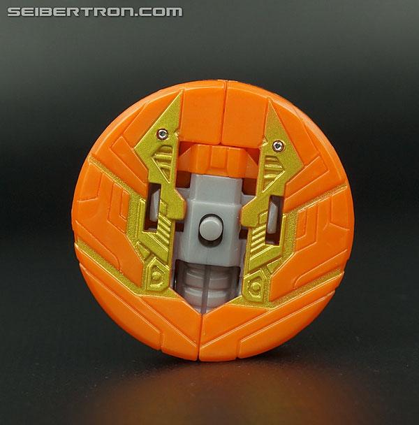 Transformers Generations Sundor (Image #12 of 66)