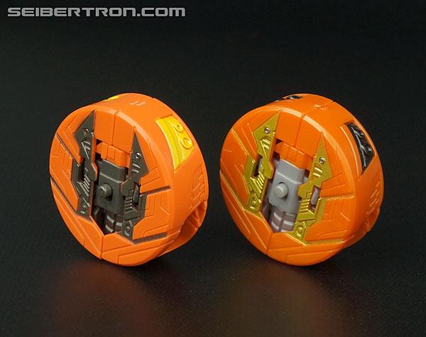 Transformers Generations Sundor (Image #23 of 66)