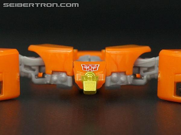 Transformers Generations Sundor (Image #27 of 66)