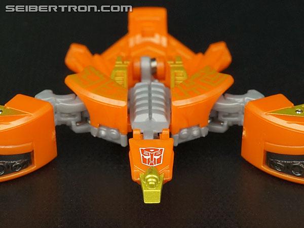 Transformers Generations Sundor (Image #29 of 66)